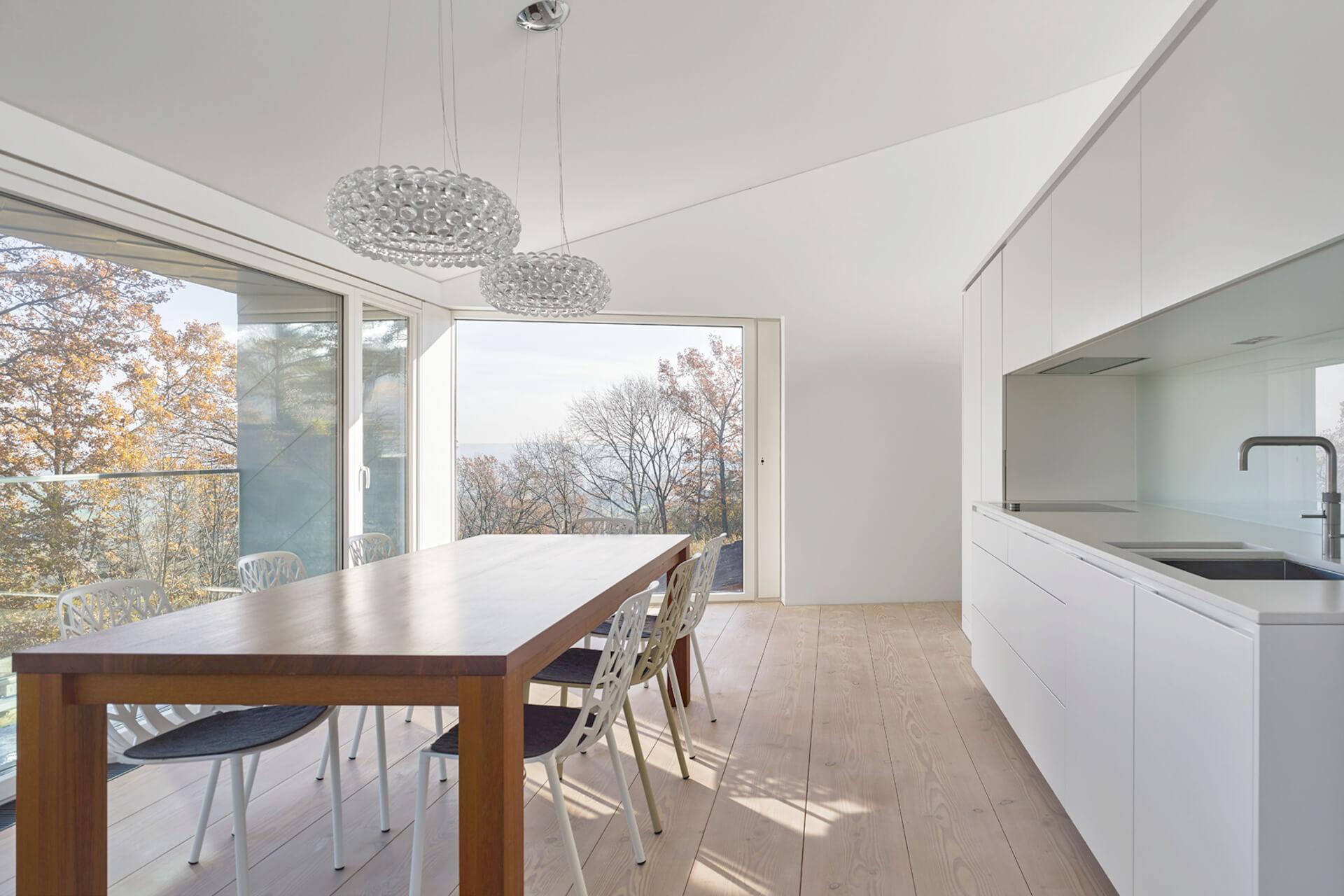 dielenb den douglasie dielen 200er serie pur natur. Black Bedroom Furniture Sets. Home Design Ideas