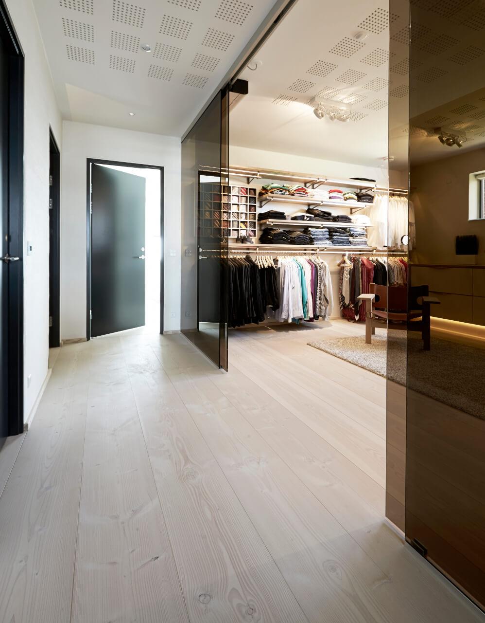 Best Danische Massivholzmobel Douglasie Pictures - Amazing Home ...