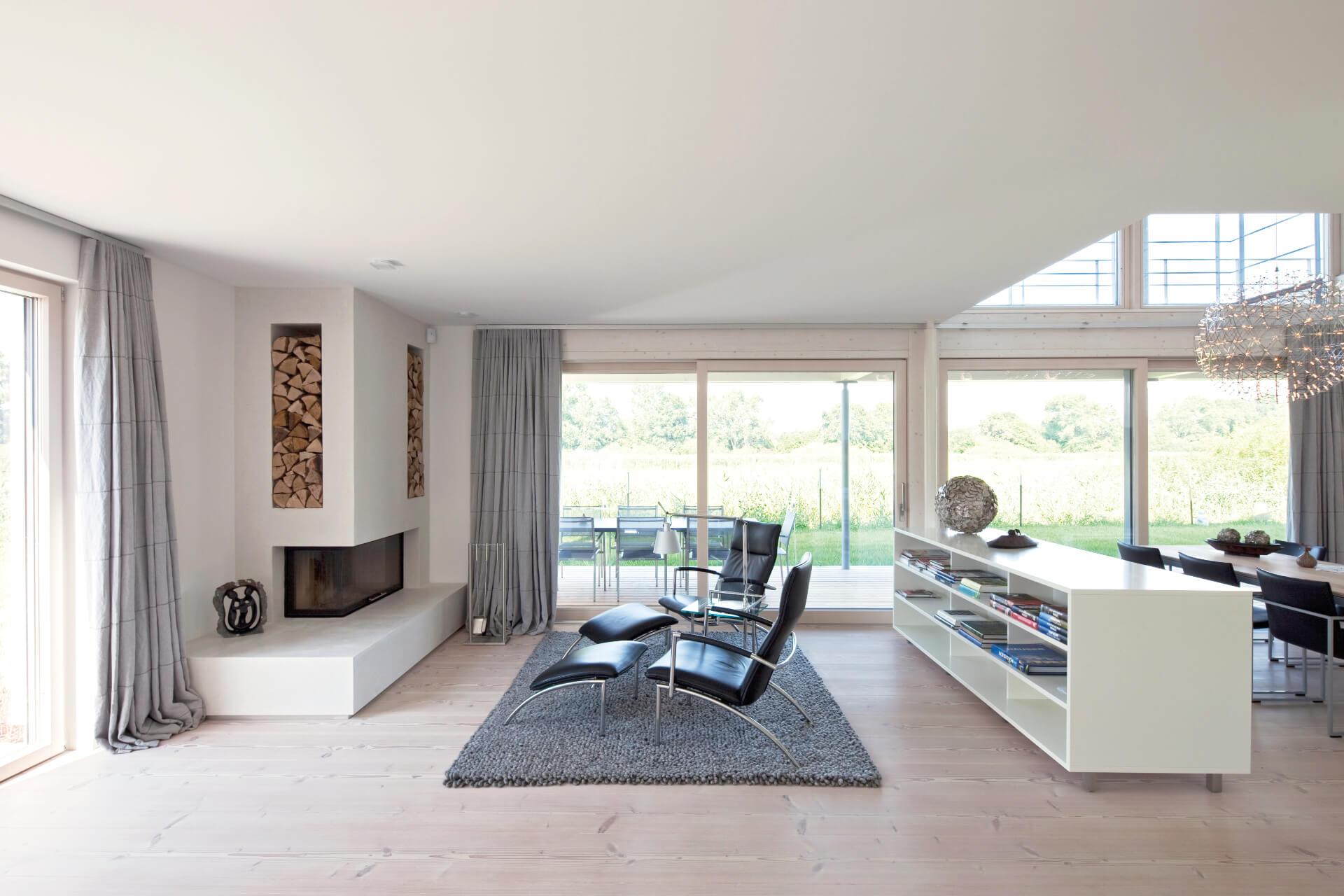 wohnhaus pfalz pur natur. Black Bedroom Furniture Sets. Home Design Ideas
