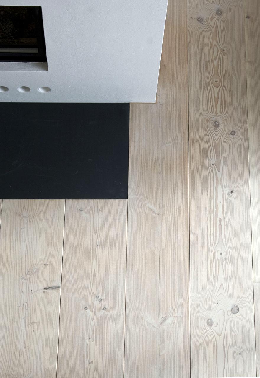 wohnhaus m nchen pur natur. Black Bedroom Furniture Sets. Home Design Ideas