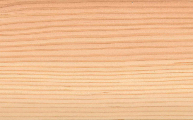 dielenboden muster douglasie kollin pur natur. Black Bedroom Furniture Sets. Home Design Ideas