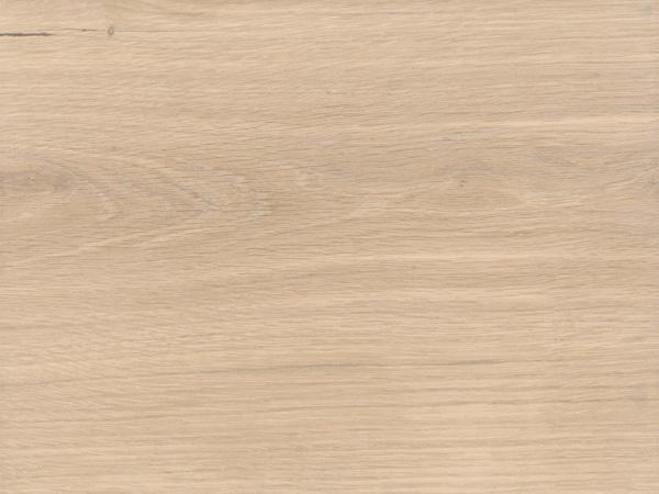 dielenboden muster von pur natur aus eiche select pur natur. Black Bedroom Furniture Sets. Home Design Ideas